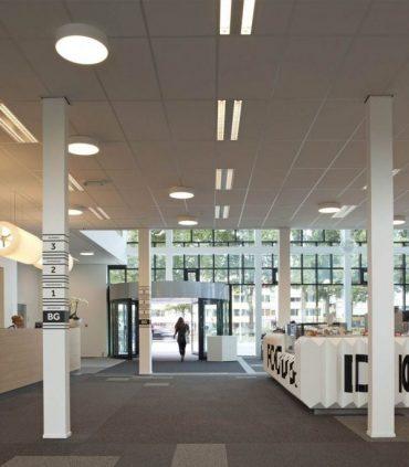 projecten-diversen-Fontys_Hogeschool_Eindhoven-Afbeelding3