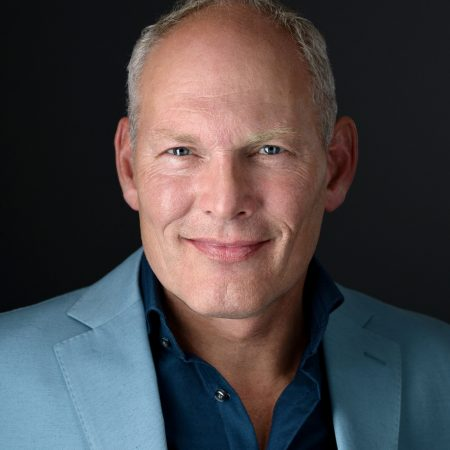 lloff - Marc van Hooijdonk